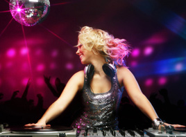 Long Island Special Events DJ Party DJs